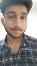 Baldev Singh Oddh