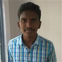 Saranraj Swaminathan
