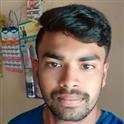 Vijayakumar Elango