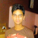 Arpit Tripathi