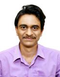 Wakchaure Akshay Subhash