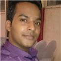Amardeep Maurya