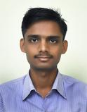 Jondhale Sachin Bhausaheb