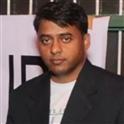 Lukman Ansari