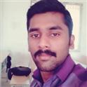 Ram Gopi Nath