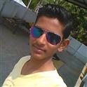 Sriram S