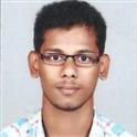 Muhammad Sajeer Pm