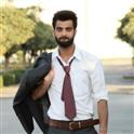 Bakir Hussain Manhas