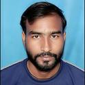 Rahul Pratapsingh