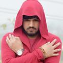 Minhaz Ahmad