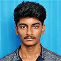 Tharunkumar .P