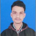 Jayant Mitra