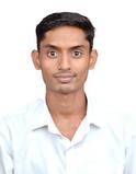 Kalhale Nilkanth Nivruti