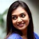 Karthika Sri