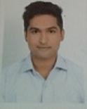 Balkishan Pal