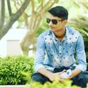 Parmar Mayank
