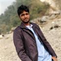 Mohan Kumar Sah