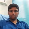 Kolavasi Giridhar Krishna
