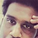 Ravi Teja Yeddu