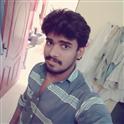 Saravanan Balaji