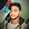 Samrat Pandit