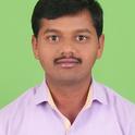 Abhijit Bharat Nikam
