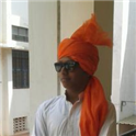 Sirsat Akash Shivaji