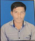 Sanjay Neelakantaray Biradar