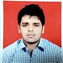 Sahil Chugh