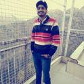 Kishor Pal