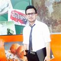 Tariq Alam