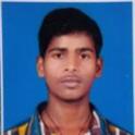 Ashok Kumar Samal