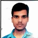 Priyanshu  Verma