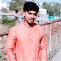 Govind Dashrath Gangane