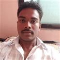 Ganesh Nadar