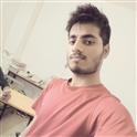 Shrvan Kumar