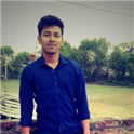 Subrat Haldhar
