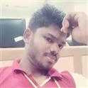 Vijay Pandiyarajan