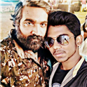 Raj Kamal.S.V
