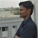 Kaustubh Kishor Puroit