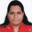 Dilsha P