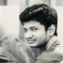 Akash Manthale