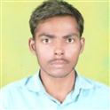 Ganesh Vandre