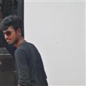 Ranjithkumar Sarvanakumar