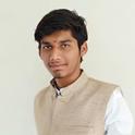 Kalekar Sandip Shriram