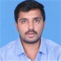 Chandrashekar R