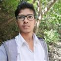 Akshay Arun Narwadkar
