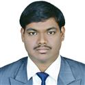 Subham Chauhan
