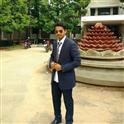 Abhishek K S