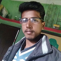 Nishant Kashyap